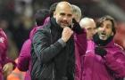 Chuyên gia dự đoán Guardiola sẽ trở lại Barcelona trong tương lai