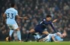 Góc chiến thuật: Tottenham thua vì chơi tự sát
