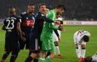 Highlights: Stuttgart 0-1 Bayern Munich (Vòng 17 Bundesliga)