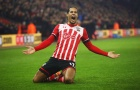HLV Southampton thừa nhận Van Dijk có thể đi
