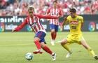 NÓNG: Chủ tịch Barca gặp Antoine Griezmann tại nhà riêng