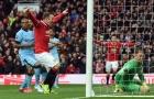 SỐC: Rooney ủng hộ Man City ăn mừng khi hạ Man Utd