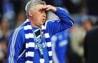 BẤT NGỜ: Carlo Ancelotti về lại Chelsea?