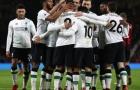 Hủy diệt Bournemouth, Liverpool tạm kết thúc ngày buồn