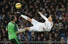 Thương hiệu Cristiano Ronaldo từ đâu mà nên?