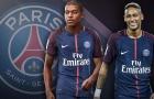 Trước vòng 19 Ligue 1: Cuộc dạo chơi của top đầu