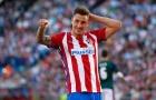 Điểm tin sáng 22/12: M.U chọn người thay Valencia; Barca nhận cú hích vụ Coutinho