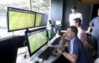 NÓNG: Công nghệ VAR xuất hiện ở đại chiến Arsenal - Chelsea