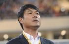 HLV Hữu Thắng tốt nghiệp khóa học AFC Pro