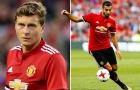 Đội hình tệ nhất lượt đi Ngoại hạng Anh: M.U đóng góp 2 cái tên
