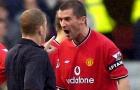 Roy Keane - Thủ lĩnh mà Man Utd đang thiếu