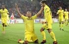 Highlights: Valencia 0-1 Villarreal (Vòng 17 La Liga)