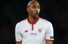 Mua N'Zonzi, Arsenal bất ngờ gặp kẻ phá bĩnh