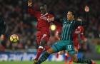 Đội hình bán 300 triệu bảng cực mạnh của Southampton