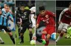 Ernesto Valverde ra yêu cầu cho bản hợp đồng mùa Đông