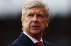 Arsene Wenger và 5 bí mật bị mất