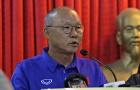 Điểm tin bóng đá Việt Nam tối 29/12: HLV Park Hang-seo tiết lộ điểm yếu chết người của U23 Việt Nam