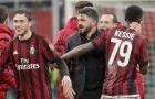 18h30 ngày 30/12, Fiorentina vs Milan: Đừng quá kỳ vọng