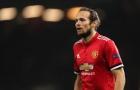 Chuyển nhượng Tây Ban Nha 30/12: Barca, Real tranh sao Man Utd bị hắt hủi