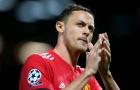 Matic: 'Tôi sẵn lòng làm mọi thứ vì Man Utd'