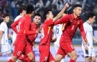 CĐV Việt Nam được xem trực tiếp các trận đấu tại VCK U23 châu Á 2018