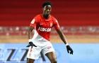 XÁC NHẬN: Sao Monaco cập bến Premier League Đông này