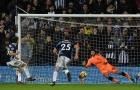 Dư âm West Brom 1-1 Arsenal: Phô bày điểm yếu