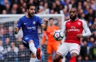 Dự đoán vòng 22 NHA: Chelsea đè bẹp Arsenal; M.U hết đường lùi