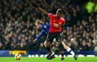 5 điểm nhấn Everton 0-2 Man United: Chấn thương 'may mắn'; Shaw hồi sinh