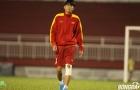 Điểm tin bóng đá Việt Nam tối 02/01: Sàn chuyển nhượng V-League sôi động