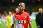 Lí do M.U theo đuổi Fabinho (Monaco)