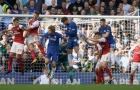 5 điểm nóng Arsenal - Chelsea: Gọi tên Sanchez hay Hazard?