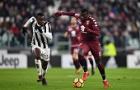 Highlights: Juventus 2-0 Torino (Tứ kết Coppa Italia)