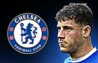 Lý do Chelsea theo đuổi Ross Barkley