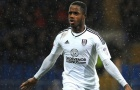 PSG nhập cuộc, M.U và Tottenham thấp thỏm vì truyền nhân Ashley Cole'