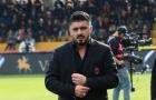 21h00 ngày 06/01, AC Milan vs Crotone: Những vị tướng khốn khổ