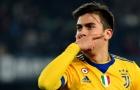 Dybala sẽ là biểu tượng của Juventus trong nhiều năm