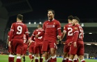 Highlights: Liverpool 2-1 Everton ( FA Cup)