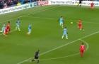 Vì sao Lallana đủ sức trám vào khoảng trống mà Coutinho để lại?