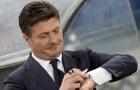 Vừa trở lại Serie A, Mazzarri đã giúp Torino có ngay 3 điểm