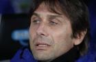 Conte phản pháo: 'Mourinho là kẻ tiểu nhân'