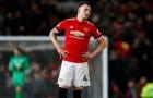Đá không ngừng nghỉ, sao Man Utd thừa nhận bị kiệt sức