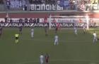 Immobile - Icardi: Cuộc chiến của 2 chân sút hàng đầu Serie A