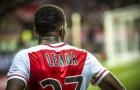 Liverpool & 5 phương án cấp tốc thay Coutinho: Chọn Lemar hay Mahrez?