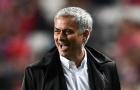 M.U làm được điều này, Mourinho sẽ ký hợp đồng liền tay