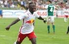 Nguyên nhân trực tiếp khiến Naby Keita muốn chuyển đến Liverpool