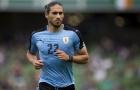 CHÍNH THỨC: Lazio chiêu mộ cựu sao Barca, Juve