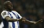 Moussa Marega - Cái tên lạ hoắc được Man Utd theo đuổi
