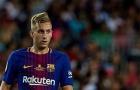 Sếp lớn lên tiếng, Deulofeu sắp rời Barca?