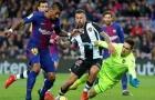 5 điều rút ra từ thành công của Barca mùa này